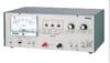 CAD-2L电线测试仪sanwa日本三和CAD2L电线测试仪
