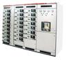 MNS-MNS低压抽出式开关柜