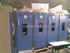 HWS-080/150/250/400恒温恒温箱设备仪器
