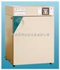 电热恒温培养箱设备仪器厂家