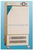 北京生化培养箱设备价格仪器型号价格