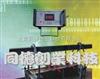 TC/BRC-1便携式挠度测试仪