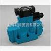 SS-G03-C6-R-D2-21NACHI控制形湿式电磁换向阀/NACHI电磁阀
