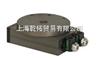 NUMATICS薄型旋转驱动器,美国NUMATICS薄型旋转驱动器