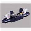TL-G03-2-11不二越电磁切换监测开关阀/NACHI压力开关阀