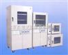 北京真空干燥箱设备仪器型号