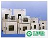 北京电热恒温鼓风干燥箱设备