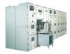 KYN28-12金属铠装中置式开关柜KYN28-12