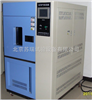 北京氙灯耐气候试验箱设备仪器价格厂家型号