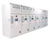 HXGN15-12-HXGN15-12箱式固定交流金属封闭环网开关设备