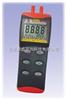 DS-AZ8252数字压力表/压差计