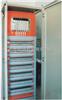 PLC系统控制柜