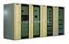 标准化预置式PRISMA配电柜