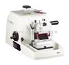 Leica RM2235Leica RM2235手动轮转式切片机