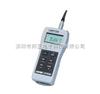 DTI050阿美特克Ametek高精度数字温度计DTI050