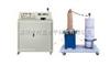 MS2677A耐压仪MS2677A耐压仪|100kV耐压仪|手动升压耐压仪