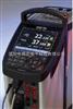 Jofra RTC阿美特克Ametek配件原裝RTC便攜鋁箱帶拉桿滑輪