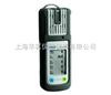 X-am 5000Dräger泵吸式五合一监测仪X-am 5000