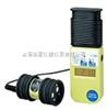 XOS-326XOS-326氧•硫化氢二合一检测仪