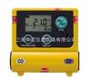XOC-2200XOC-2200氧气一氧化碳二合一报警仪