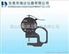HD-911A厚度规,厚度规厂家,直销厚度规