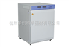 GNP-9050BS-Ⅲ隔水式电热恒温培养箱