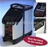 JOFRARTC156-A/B/C阿美特克温度校准器|JOFRARTC156A/B/C干体炉|JOFRARTC156A/B/C温度校准