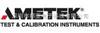 美国阿美特克Ametek温度校准仪RTC700/CTC650B标准多孔套管