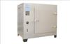 DHG-9073BS-Ⅲ电热恒温鼓风干燥箱