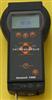 Sensonic1400烟气分析仪Sensonic1400