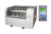 KYC-100C恒温(全温)培养摇床