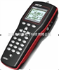 JOFRA ASC301美国阿美特克Ametek便携式多功能校准器JOFRA ASC301