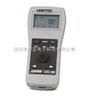 JOFRA CSC200美国阿美特克Ametek便携式温度信号校准器JOFRA CSC200