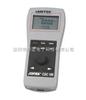 JOFRA CSC100阿美特克Ametek便携式电压电流校准器JOFRA CSC100