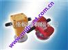 M370494北京振动速度传感器报价