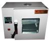 电热鼓风干燥箱GZX-9140MBE