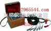M209315瑞利波探测仪价格