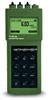 HI98184哈纳便携式PH计HI98184