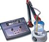 EC214实验室电导率仪EC214