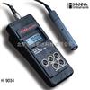 HI9034防水TDS测定仪HI9034