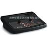 EC215实验室电导率仪EC215