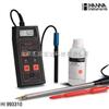 HI993310土壤电导率仪