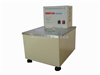ST-JDC-RT系列高精度计量检定恒温水槽
