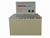 ST-JDC-HT系列高精度计量检定恒温油槽