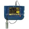 DS-TUD300超声波探伤仪