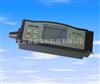 DS/SRT-6200手持式粗糙度测量仪