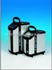 Jofra CTC650A阿美特克Ametek工業干體爐 JofraCTC650A溫度校準儀 AMETEK工業干體爐