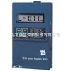 DS-TR100表面粗糙度仪