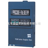 DS-TR101表面粗糙度仪