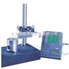 DS-TR240粗糙度测量仪